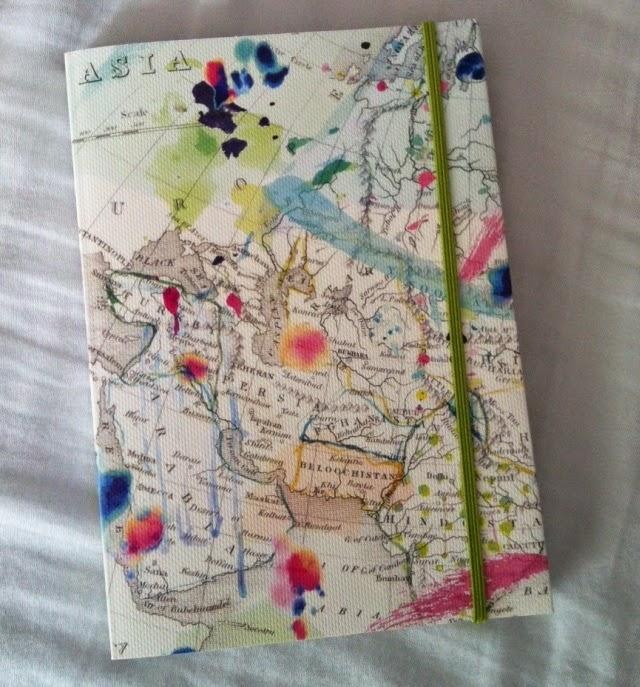 Traveler S Diaries I Miei Diari Di Viaggio Live From Hamburg