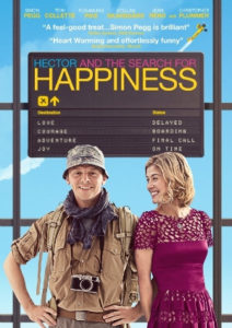 movie night hector and the search for happiness