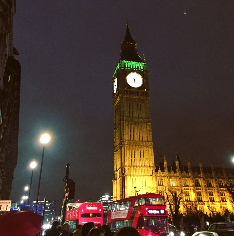 natale a londra london christmas big ben