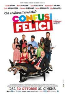 confusi-e-felici-trailer-e-poster-del-film-di-massimiliano-bruno-con-claudio-bisio-1
