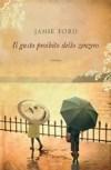 libri sotto ombrellone estate lettura vacanza
